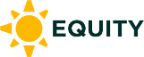 Equity Exploration Consultants Logo